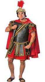 Regency Collection Centurion Mens Greek/Roman Costume at Wholesale Prices - for Cesar at Halloween!  sc 1 st  Pinterest & this whole site is greek and roman costumes. all cool ideas and if ...