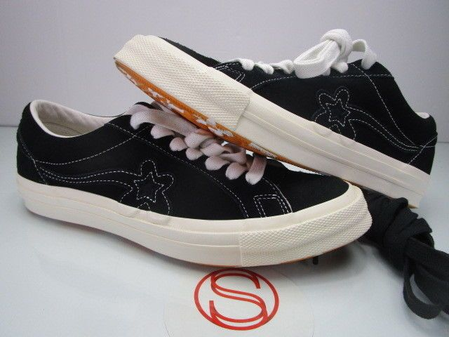 f6b713f042bd Details about Converse One Star Ox Golf Le Fleur Industrial Pack ...