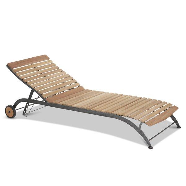 Funcal Gartenliege Teakholz Klappbar Mobel Furniture Garten Gartenmobel Sonnenliege Gartenliege Teakholz Teak Holz Gartenliege