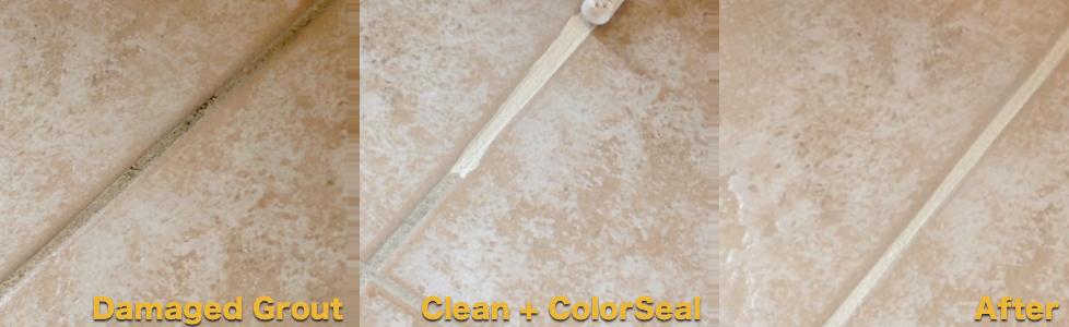 httpwwwgroutrhinocomdamaged grout repair tile replacement