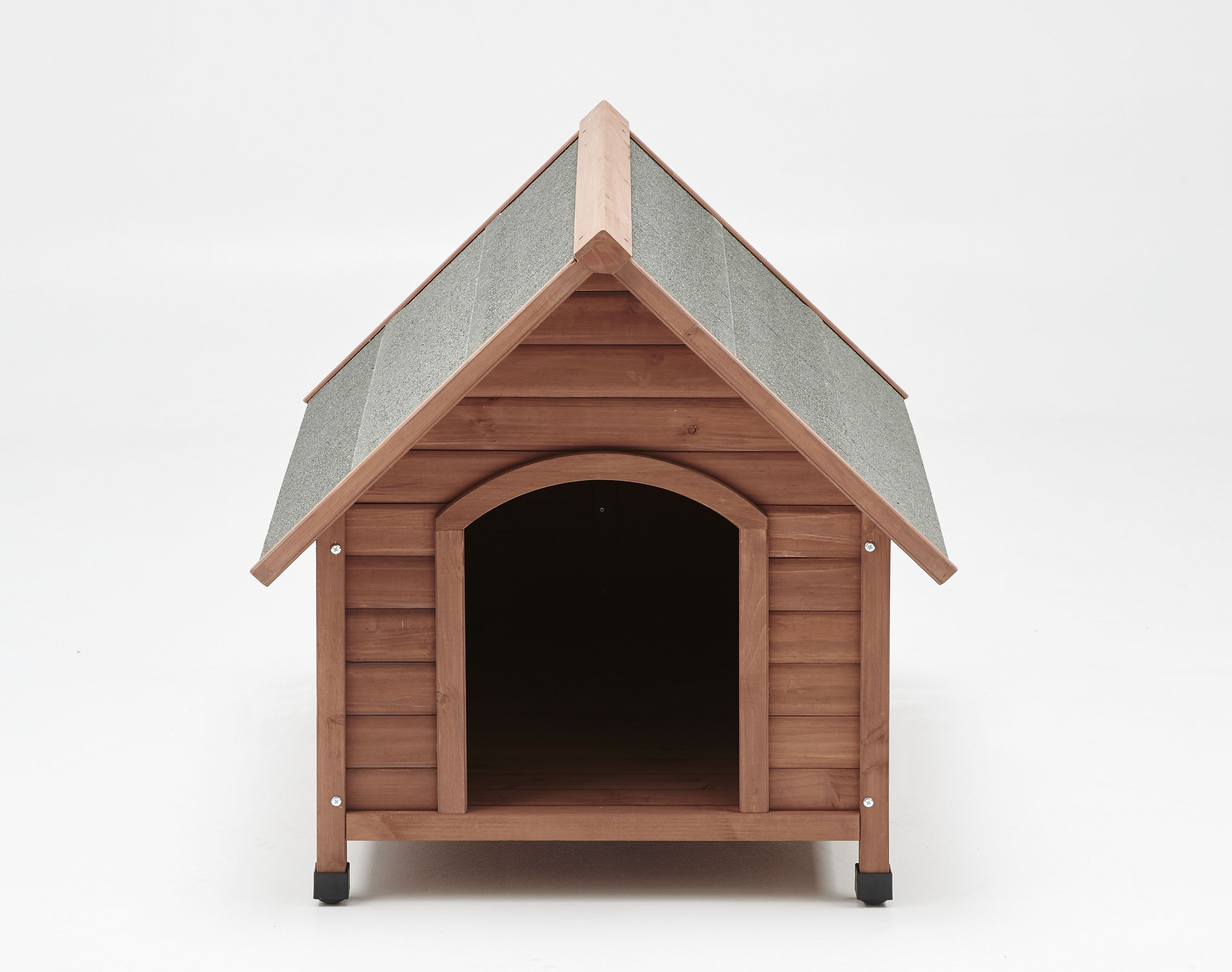 You & Me Villa Dog Kennel Large Dogs, House styles, Crates
