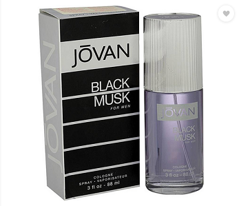 8 Best Perfume Under 1000 Rupees For Men In India Jovan Perfumes