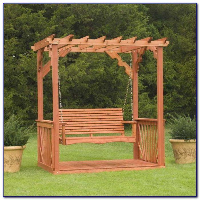 Wooden Patio Swing Australia   Patios : Home Design Ideas #%hash%