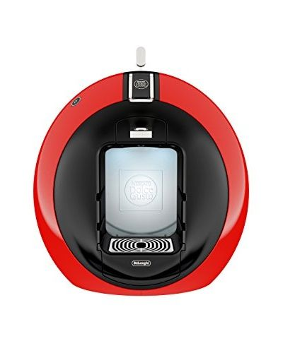 De Longhi Cafetera Dolce Gusto Circolo Edg600n Dolce Gusto