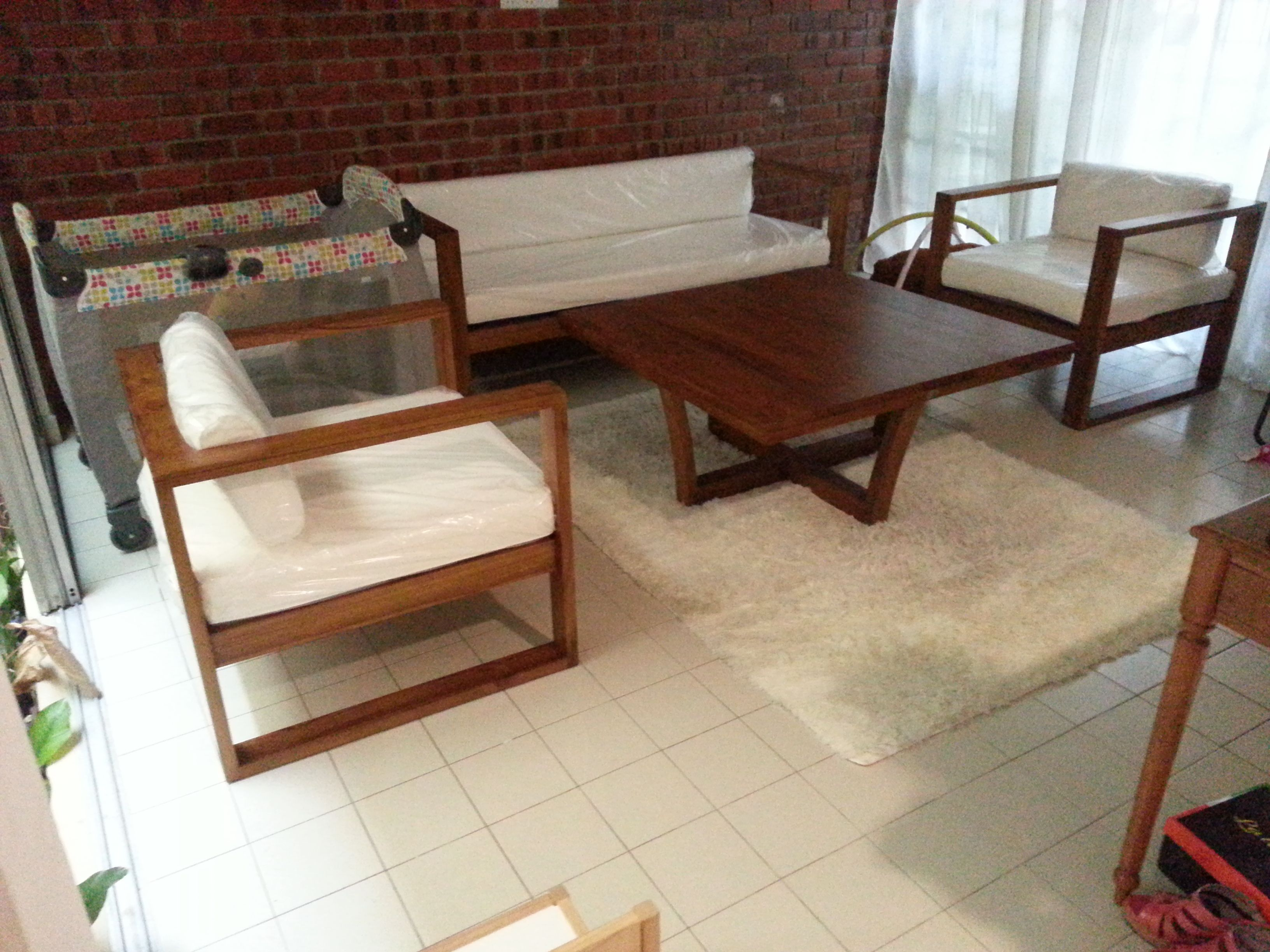 Teak Furniture Malaysia Teak Wood Furniture Shop Selangor Malaysia Herramientas