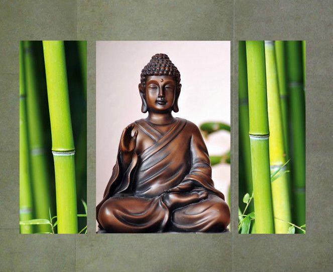 Pin Auf Buddha