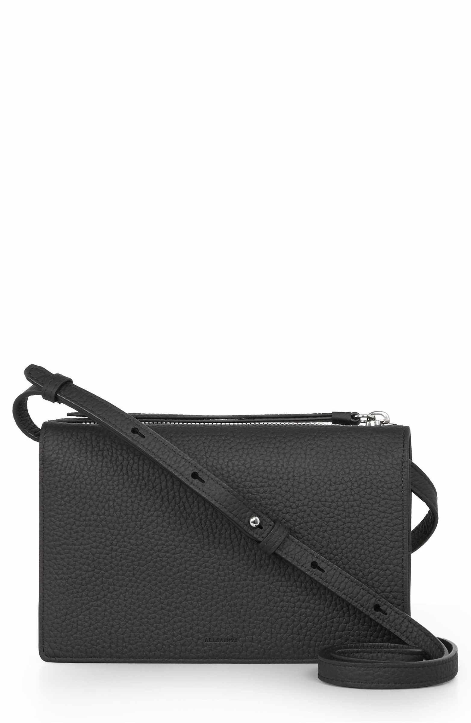iphone purse crossbody nordstrom