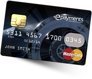 اسهل 4 طرق للحصول على بطاقة مصرفية من الانترنت مجانا Prepaid Credit Card Prepaid Visa Card Prepaid Card