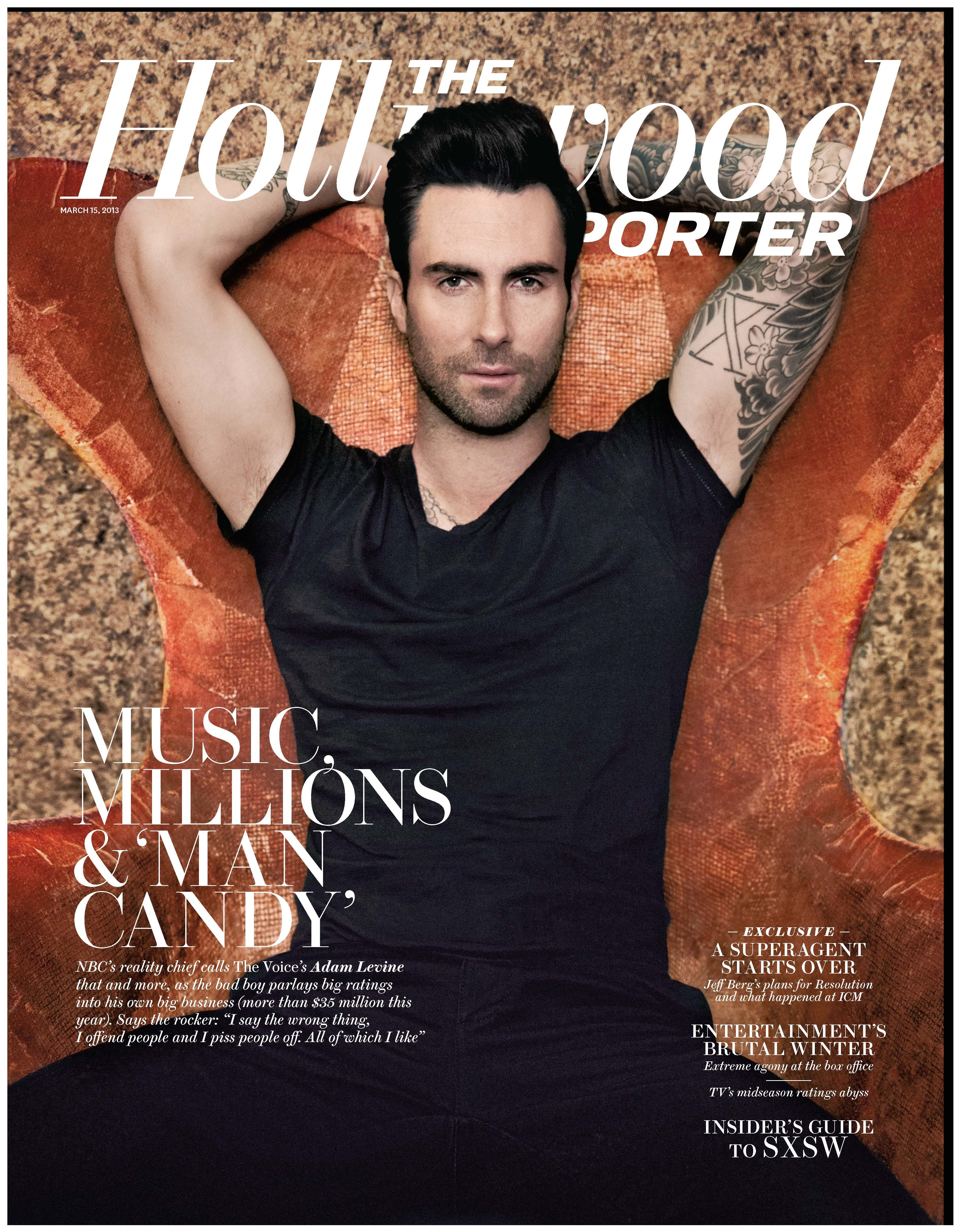 8df4694a11 Hollywood Reporter