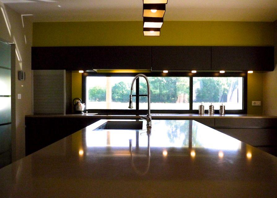 backsplash joy studio design gallery best design. Black Bedroom Furniture Sets. Home Design Ideas