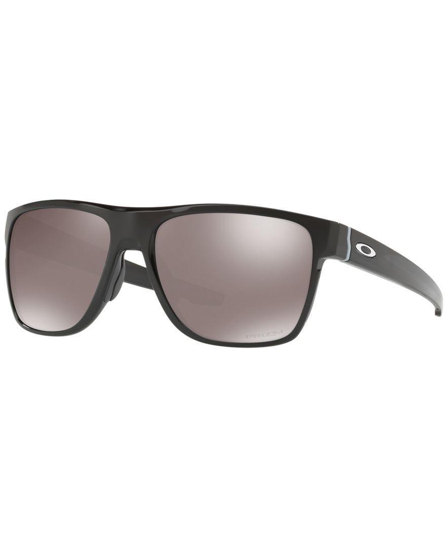 1eb980e00d Oakley Polarized Straightlink Prizm Deep Water Sunglasses