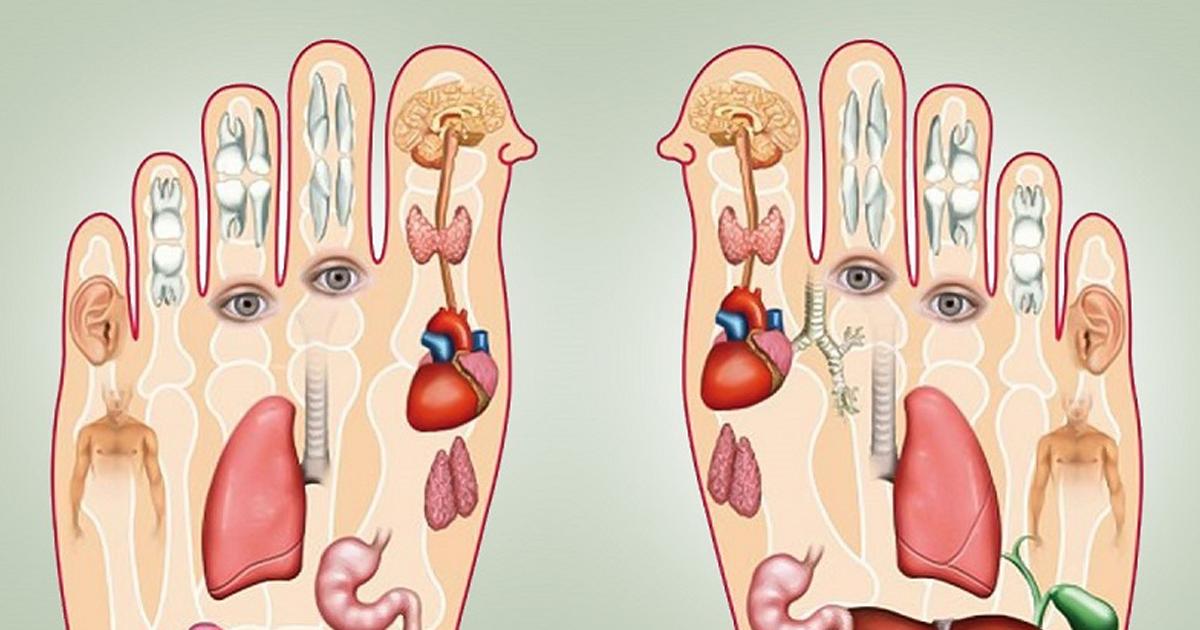 tratamentul venelor varicoase din vena fără intervenție chirurgicală în