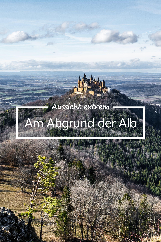 Zeller Horn Extrem Gute Aussicht Auf Ein 1a Marchenschloss In 2020 Allgau Urlaub Ausflug Reisebilder