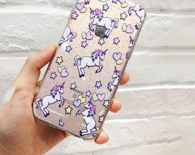 Cute Disney Stitch Apple Iphone Cases Clear Soft Tpu Phone Room