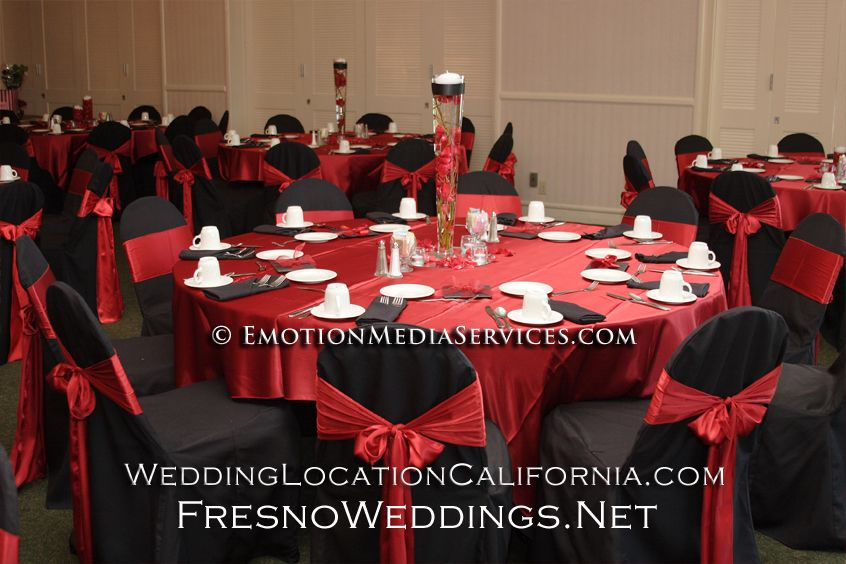 Wedding reception decoration ideas red and black veenvendelbosch wedding reception decoration ideas red and black junglespirit Gallery