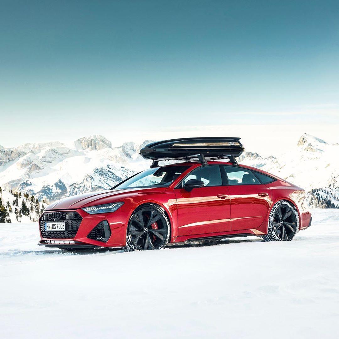Audi Deutschland On Instagram Kraftstoffverbrauch Kombiniert 11 6 11 4 L 100 Km Co Emissionen Kombiniert 265 261 G Km In 2020 Audi Wagon Audi Cars Audi Sport