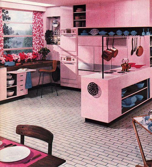 Küche online kaufen (mit Bildern) Küche, Küche