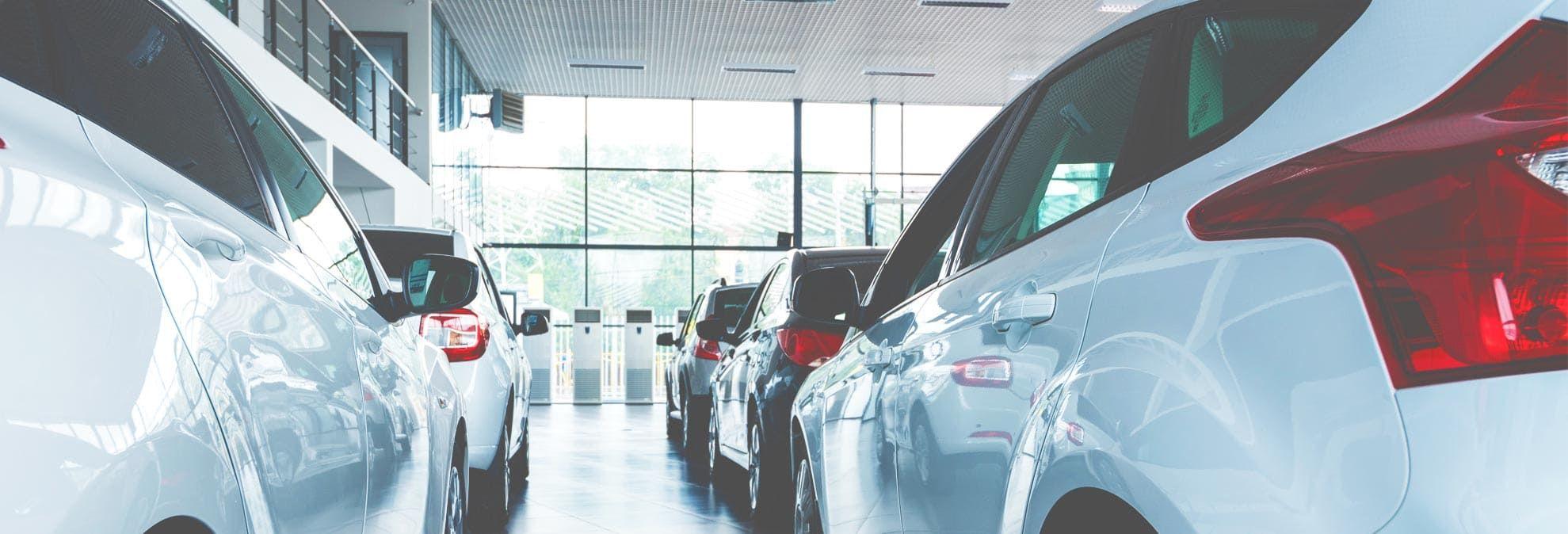 Best New Car Deals Best New Cars Car Deals Car Prices