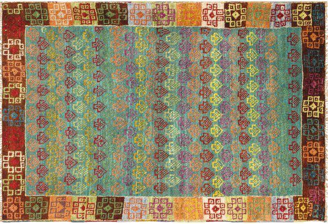 22++ Teppich 3 x 4 m Sammlung