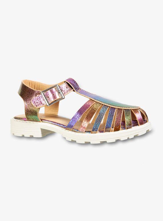 Cute baby shoes, Girls sandals, Girls