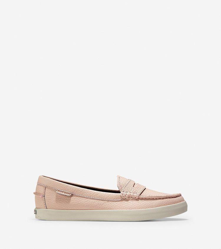 Women Shoes Near Me #YNotWomenSShoes