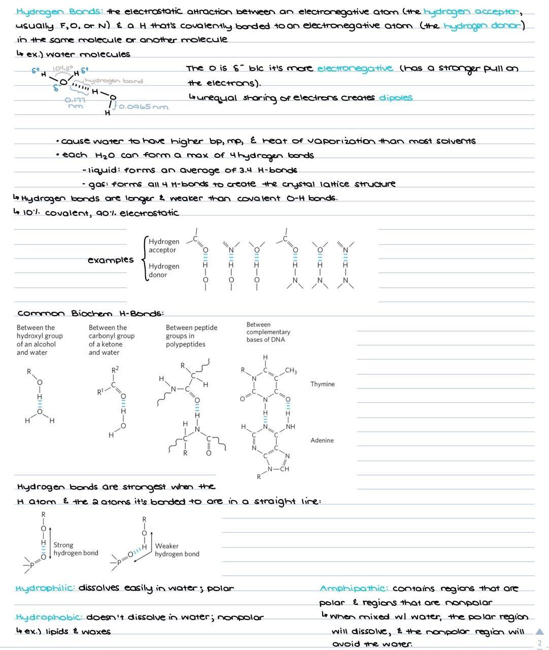 Handwritten Note Taking Methods In 2020 Handwritten Notes Notes Note Taking