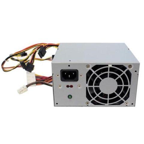 Power Supply Power Supply Dell Optiplex Power