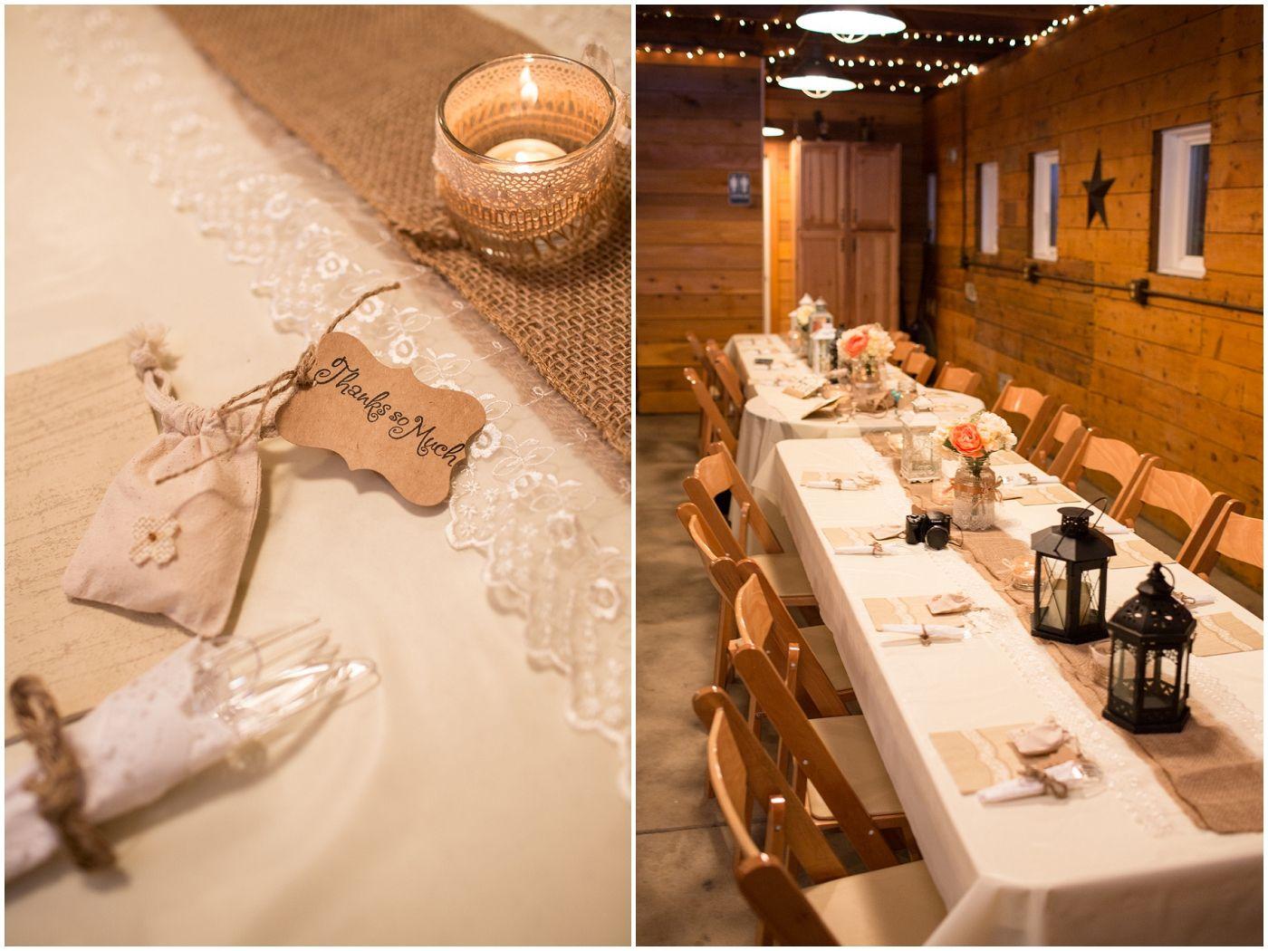 Colorado Barn Wedding | Barn wedding, Chatfield botanic ...