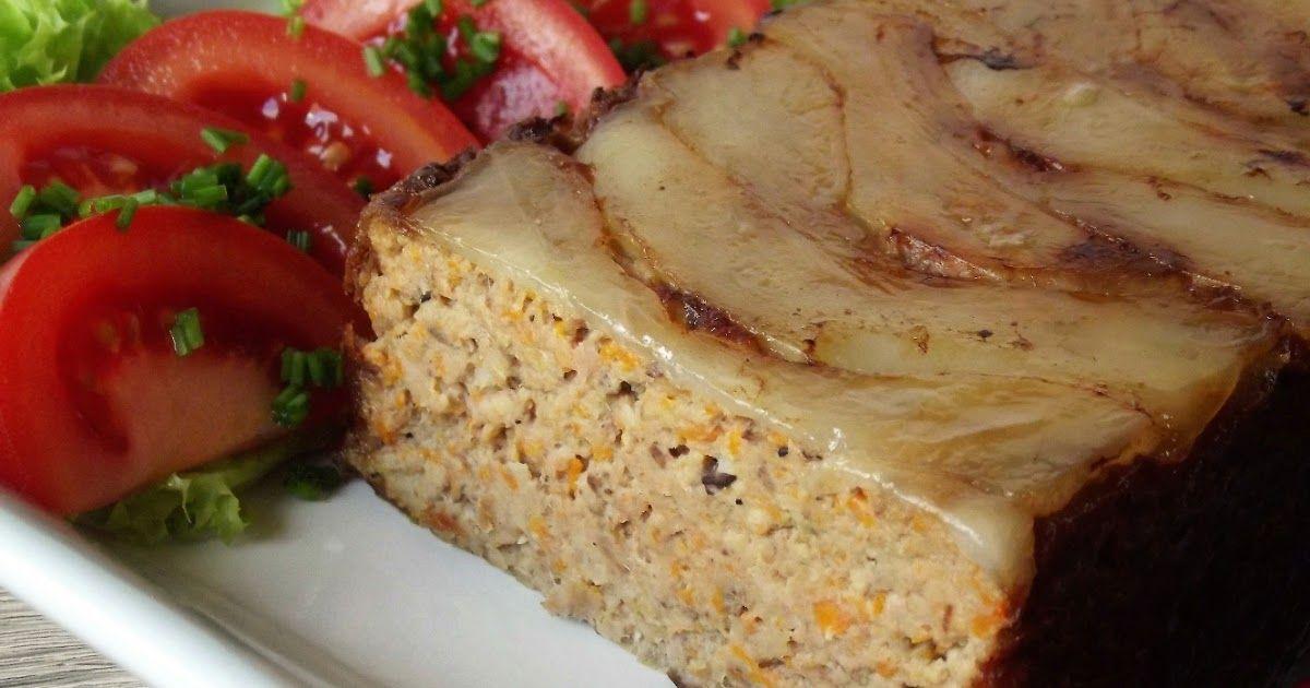 Kuchnia Podkarpacka Regionalne Przepisy Dania Podkarpackie Bieszczady Puszcza Sandomierska Lasowiacy Meat Dinners Food Dishes