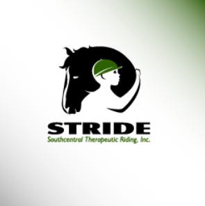 Psd Logo Templates Free Download 18