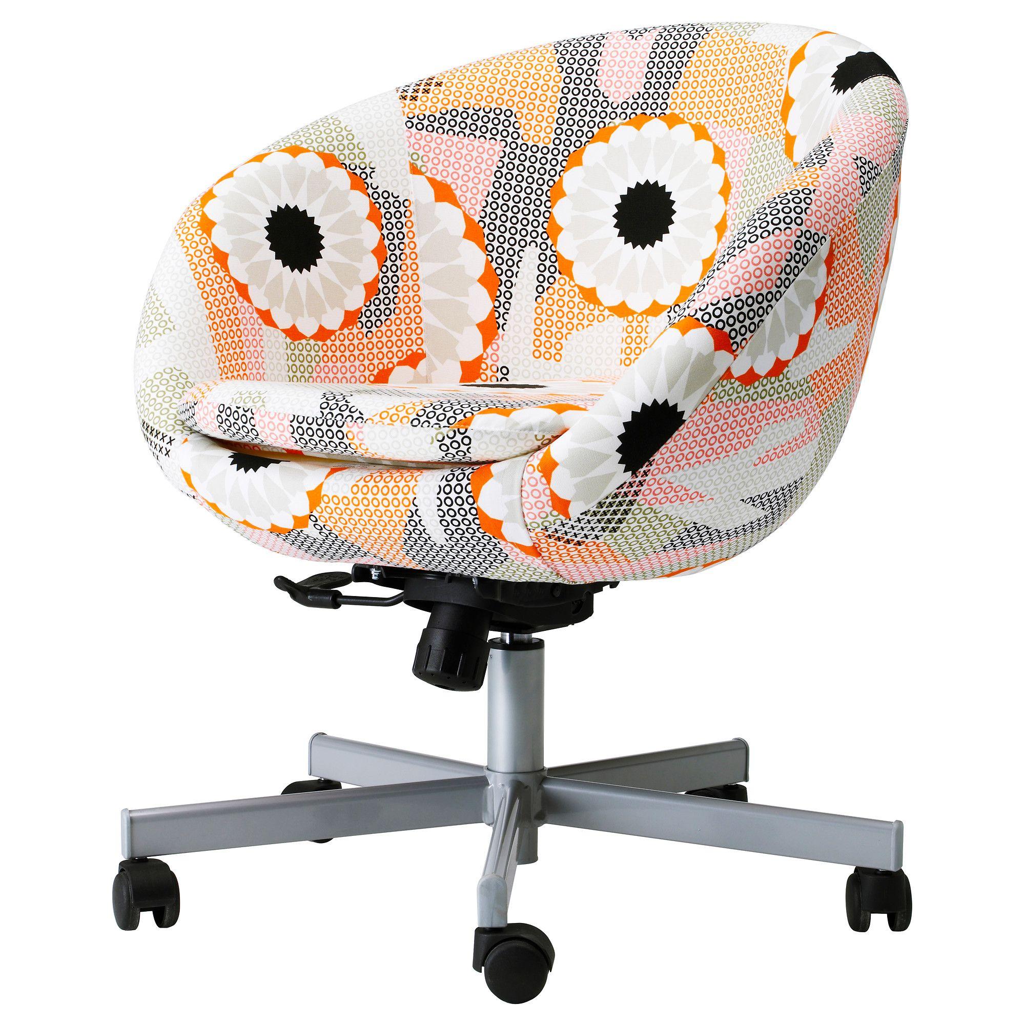 Australia ikea office chair ikea office swivel chair