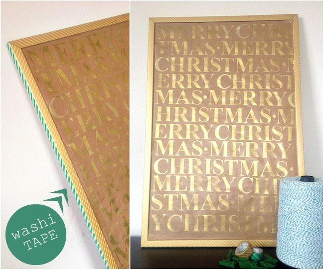 10 Ways to Update & Decorate a Basic Cork Board   Cork boards, Cork ...