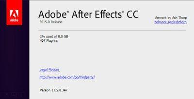 adobe after effects cc 2015 crack keygen
