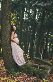 Resultado de imagen de maternity photoshoot