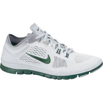 quality design 24f2c 98ddb ... denmark nike womens free trainer 5.0 running shoe baseball express  6b608 cf4a9