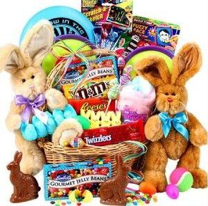 Easter gift basket giveaway like us on facebook then like the easter gift basket giveaway like us on facebook then like the picture of the negle Gallery
