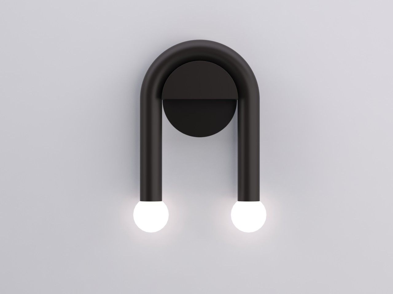 The C-Light Collection by Bower | Lights, Oil rubbed bronze and ...