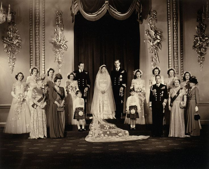 Fan Art of Royal Wedding dresses over the years for fans of British Royal Weddings. Description from pinterest.com. I searched for this on bing.com/images