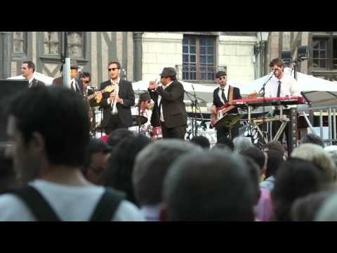 Concerts et événements en Touraine et région Centre Val de Loire - Infos et Promos d'événements