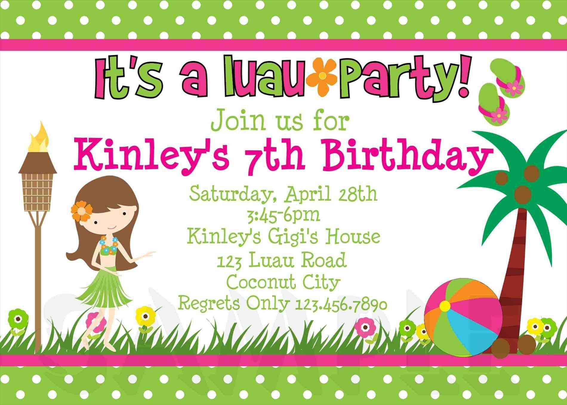 more article from 80th birthday party invitations templates. 80th ...