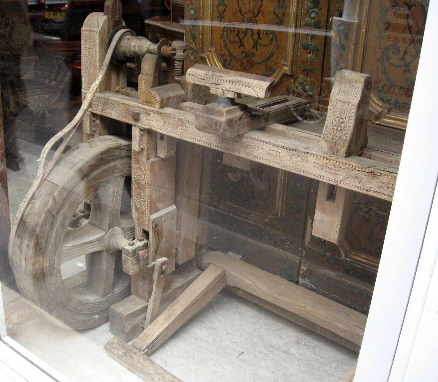 Paris Lathe 3 Web Woodlatheshop Creative Woodworking In