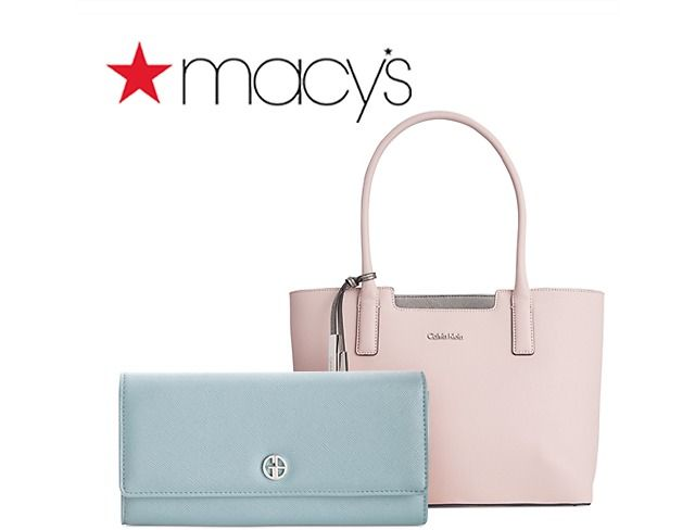 be5f7fab1a ... pay as low as 50.93 e3366 24c5d  new arrivals michael kors handbags  sale macys 40 55 off clearance handbags extra 15 off sale