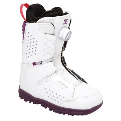 Dc Search Boa Boots Women S 2021 Boots Boots Women Fashion Snowboard Boots