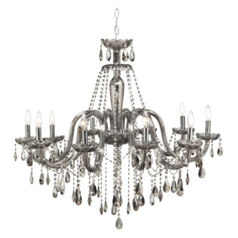 Omni Chandelier Home Stylish Decor Affordable