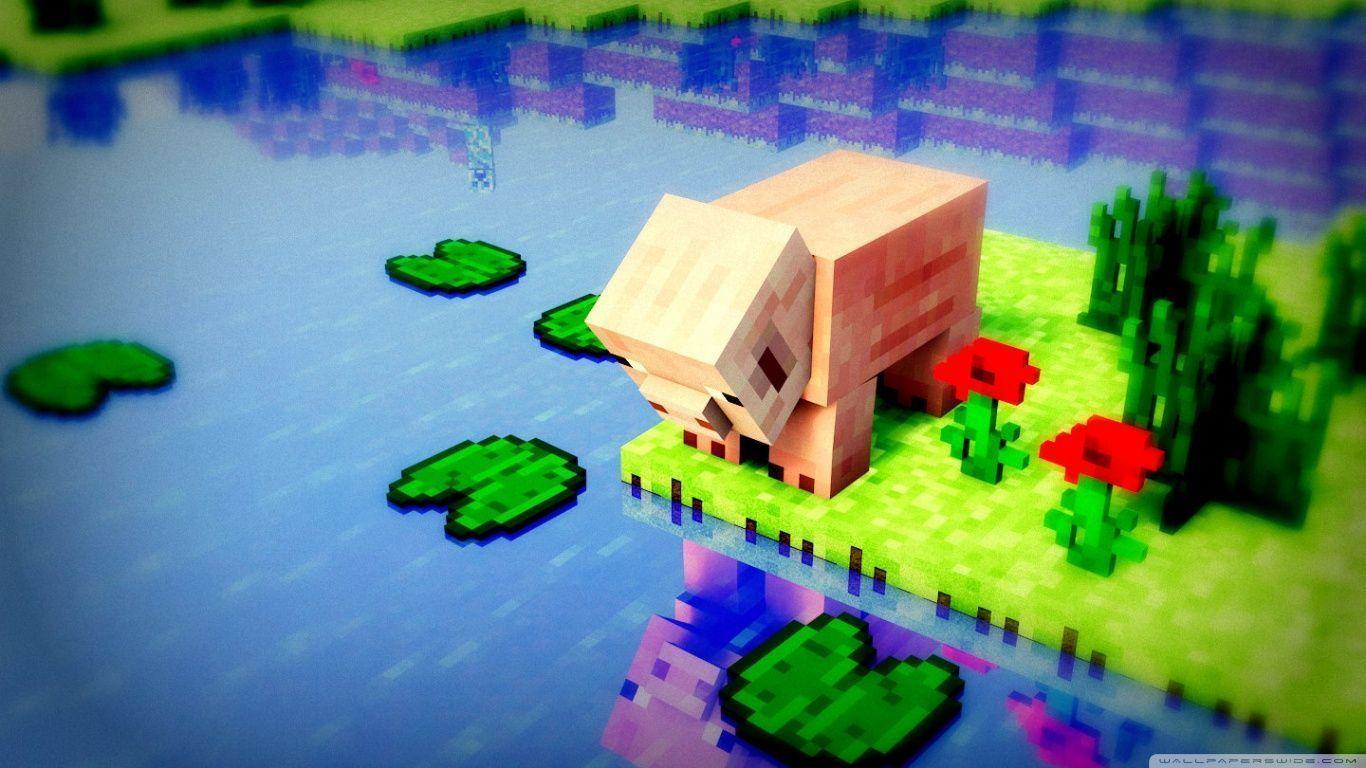 Top Wallpaper Minecraft Cute - d907079e514b4f9679e6e7d41c06656d  Collection_172553.jpg