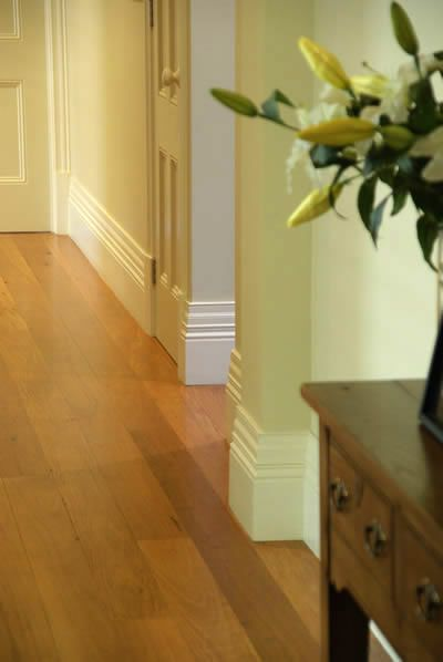 Skirting Board Ideas Architrave Timber Mouldings Baseboard Styles