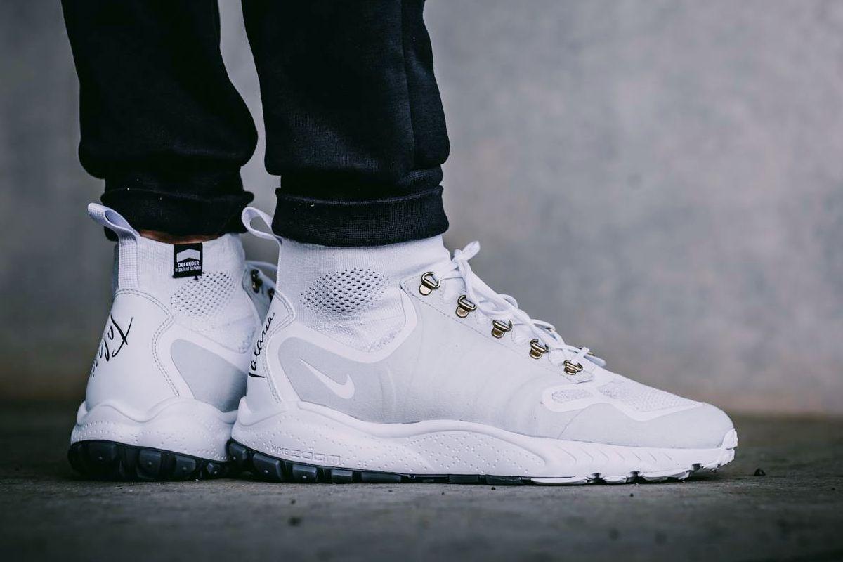 "unstablefragments2  ""Nike Zoom Talaria Mid Flyknit (via Kicks-daily.com) "" 40ee82d9f"