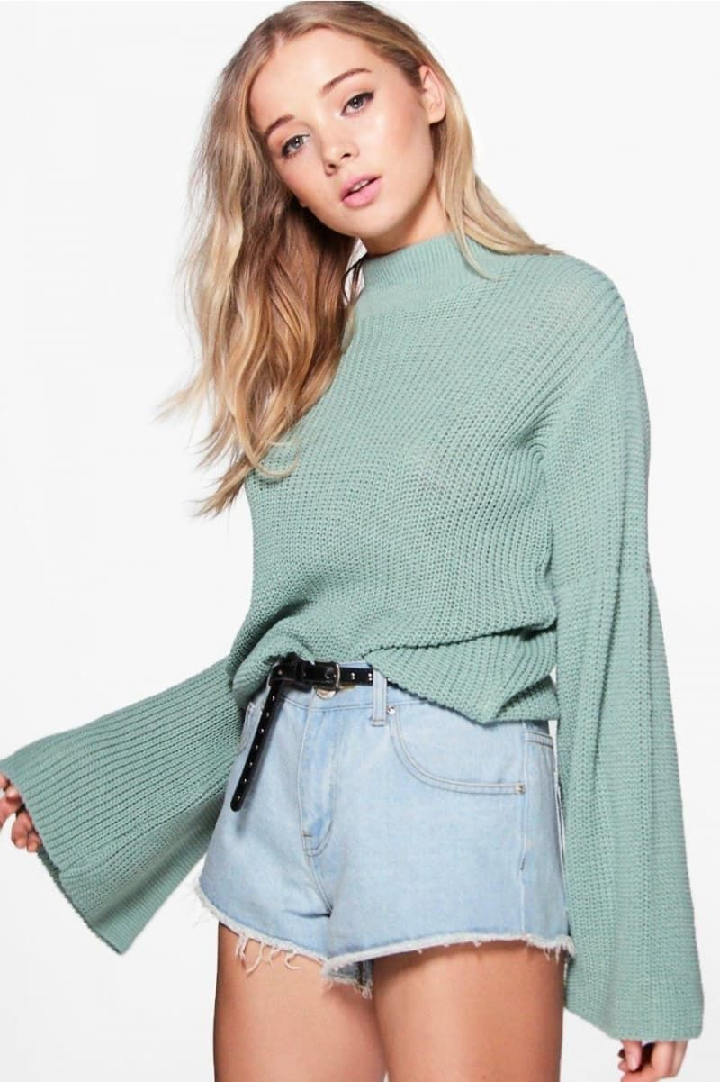 41 Cozy Sweaters Youll Basically Want To Live In | Casual