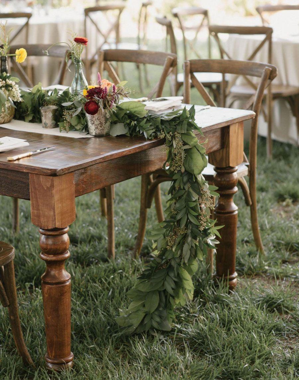 Estate Farm Tables Farm table, Restaurant tables and