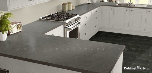Cool Wilsonart 4886 38 350 60X144 In 2019 Home Kitchen Home Interior And Landscaping Analalmasignezvosmurscom